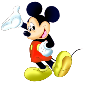 mickey-mouse-png