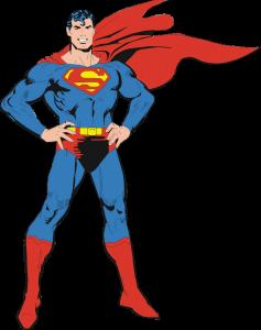 superman-png-19812